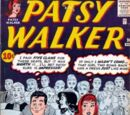 Patsy Walker Vol 1 96