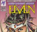 Elven Vol 1 0
