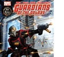 Guardians of the Galaxy Vol 2 9