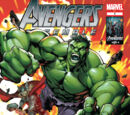 Avengers Assemble Vol 2 2