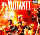New Mutants Vol 3 20