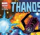 Thanos Vol 1 3