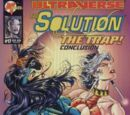 Solution Vol 1 17