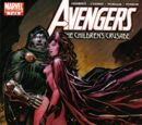 Avengers: The Children's Crusade Vol 1 7