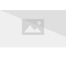 X-Men: Pixies &amp; Demons Vol 1 1