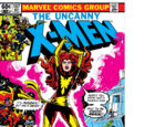 Uncanny X-Men Vol 1 157