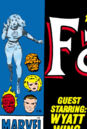 Fantastic Four Vol 1 80.jpg