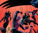 Superior Spider-Man Team-Up Vol 1