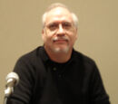 J. Michael Straczynski