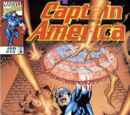 Captain America Vol 3 13/Images