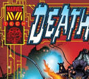 Deathlok Vol 3 3