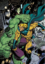 Hulk Vol 2 9 page - Robert Reynolds (Earth-616).png