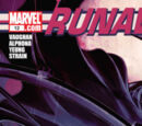 Runaways Vol 2 12