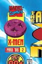 Adventures of the X-Men Vol 1 2.jpg