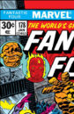 Fantastic Four Vol 1 178.jpg