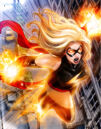 Ms. Marvel Vol 2 46 page - Carol Danvers (Earth-616).jpg