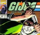 G.I. Joe: A Real American Hero Vol 1 107