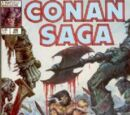 Conan Saga Vol 1 20