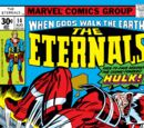 Eternals Vol 1 14