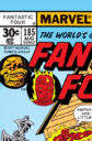Fantastic Four Vol 1 185.jpg