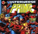 Prime Vol 1 25