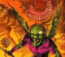 Annihilus (Earth-616)