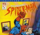 Astonishing Spider-Man Vol 1 5