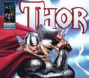 Thor Vol 1 604