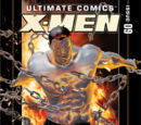 Ultimate Comics X-Men Vol 1 9
