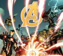Avengers Vol 5 8