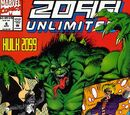 2099 Unlimited Vol 1 4