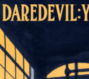 Daredevil: Yellow Vol 1 2