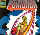 Punisher Vol 3 3