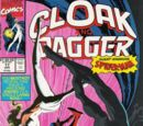 Cloak and Dagger Vol 3 17