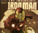 Iron Man (Collections) Vol 4 1