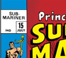 Sub-Mariner Vol 1 15