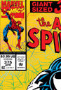 Amazing Spider-Man Vol 1 375.jpg