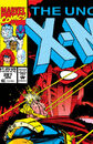 Uncanny X-Men Vol 1 287.jpg