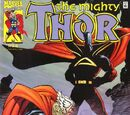 Thor Vol 2 34