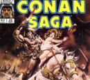 Conan Saga Vol 1 29