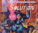 Solution Vol 1 1