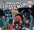 Amazing Spider-Man Vol 1 667