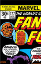 Fantastic Four Vol 1 177.jpg