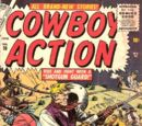 Cowboy Action Vol 1 10