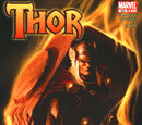 Thor Vol 1 602