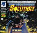 Solution Vol 1 13
