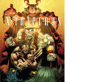 X-Infernus Vol 1 4