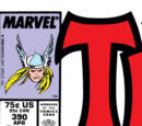Thor Vol 1 390