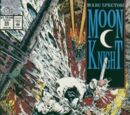 Marc Spector: Moon Knight Vol 1 55