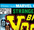 Strange Tales Vol 1 171